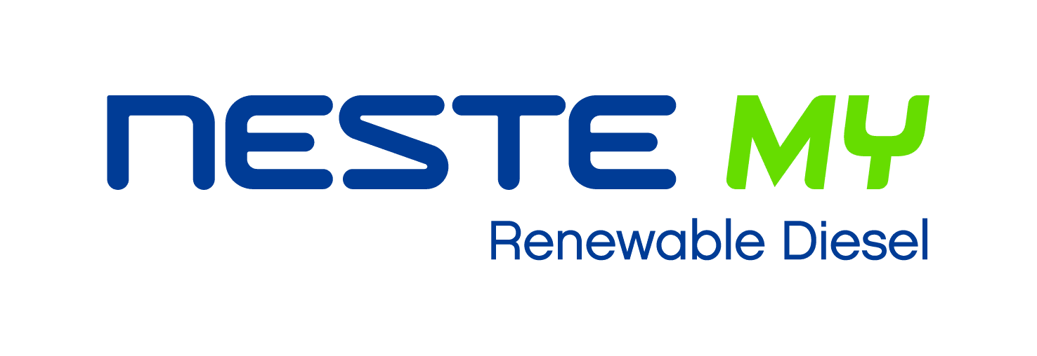 Neste MY HVO renewable Diesel
