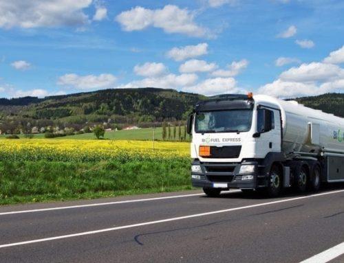 Vi søger detaljeorienteret Logistikkoordinator med stærke it-kompetencer