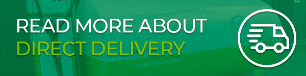 direct delivery