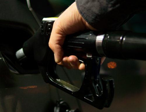 Vad är skillnaden mellan första och andra generationens biodiesel?