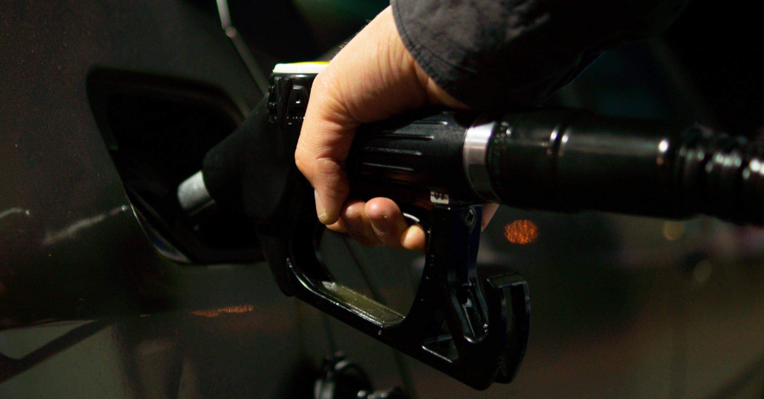1. og 2. generations biodiesel