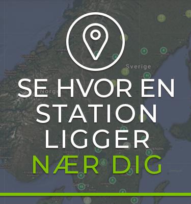 Find station