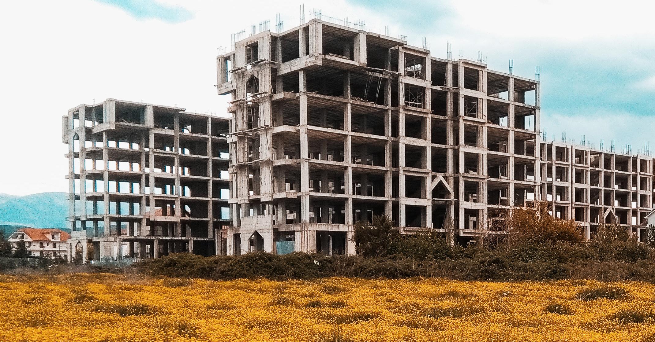 RME construction